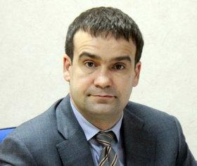 Управляющим директором филиала ПАО «Квадра» — «Центральная генерация» назначен Евгений Самородов
