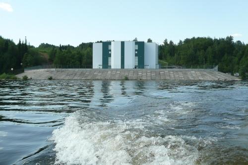 В Совете Федерации поддержали инициативу РАВВ по разработке ГОСТ Р для оценки состояния водных объектов