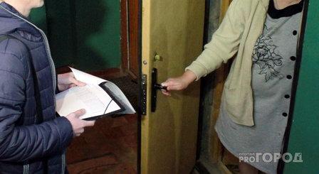 В Чебоксарах злостным должникам будут отключать тепло и горячую воду
