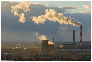 На теплоцентралях «Т Плюс» в Ульяновске внедрены бессточные технологии