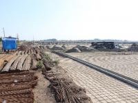 Реконструкция очистных сооружений канализации №2 в Краснодаре будет завершена в 2023 году