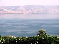 В крупнейший пресноводный водоем Израиля будет закачиваться опресненная морская вода