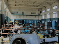 В Саратове начинается реконструкция водопроводного комплекса №2