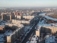 Объекты водоснабжения и канализации г. Глазова передают в концессию структуре «Росатома»