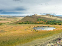 В ходе реализации проекта «Чистая вода» в Хакасии внедрят установки для антивирусной обработки воды