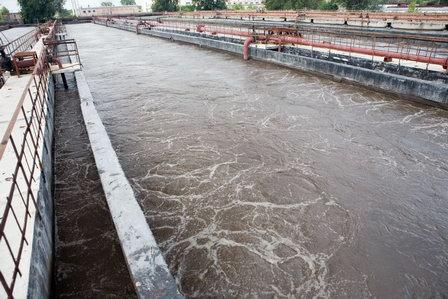 ООО «Оренбург Водоканал» оштрафовано судом за сильный запах сероводорода