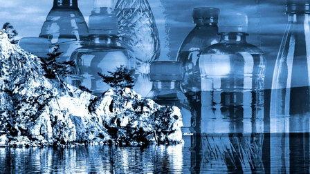«Аквасиб» отправит первую партию воды из Байкала в Китай в конце года