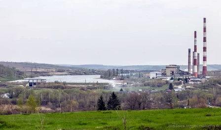 «Теплоснабжающая компания-Советск» ввела новую котельную для тепло- и горячего водоснабжения в Щёкинском районе Тульской области