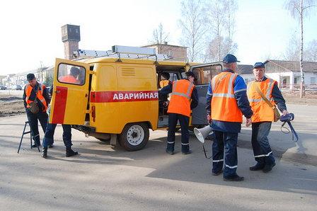 В Холмске на Сахалине проводят конкурс на замещение должностей директоров коммунальных предприятияй