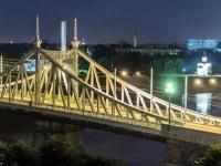 В Твери аппаратно-программный комплекс «Безопасный город» объединит все системы безопасности инфраструктуры