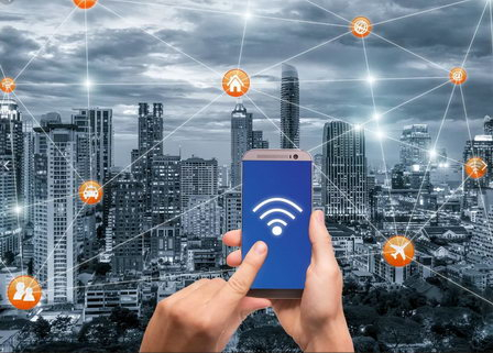 Минстрой выявляет пилотные города для тестирования современных решений в сфере городского хозяйства