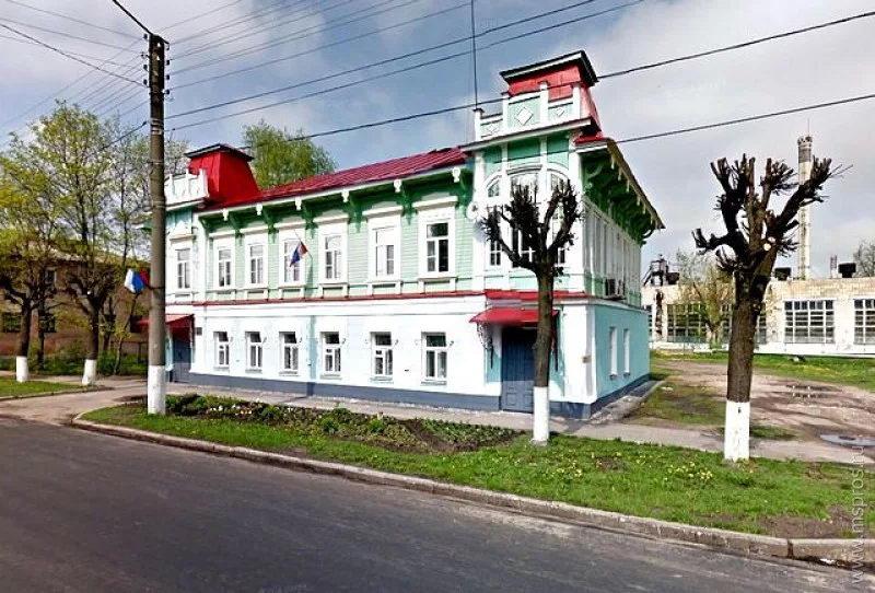 Имущество Шуйского МП ЖКХ («Водоканал») вновь выставили на торги за 134 млн руб.