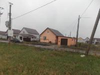 В Барнауле построят новый канализационный коллектор протяженностью 11 км