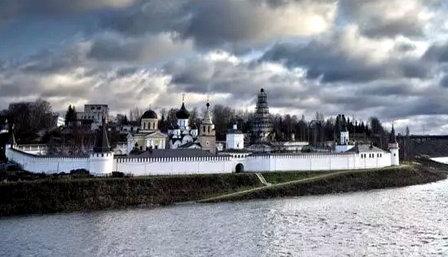 В Тверской области обеспечат консолидацию коммунальных активов