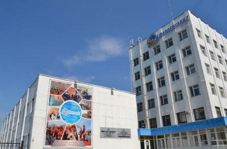 Генеральный директор МУП «Уфаводоканал» отстранен от должности на время проведения служебной проверки