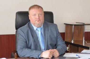 С поста главного управляющего директора ООО «Горводоканал» г. Пензы уволился Сергей Ивенков