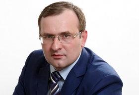В ООО «Тверь Водоканал» новый руководитель - Андрей Радченко