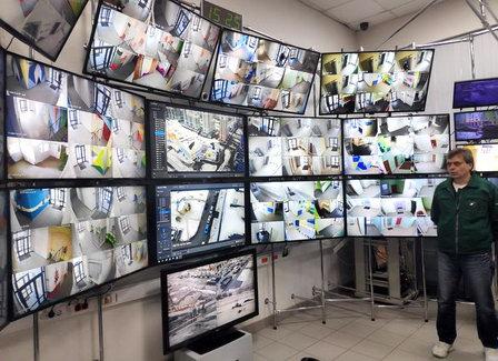 Микрорайон Академический в Екатеринбурге получит статус федеральной площадки для программы «Умный город»