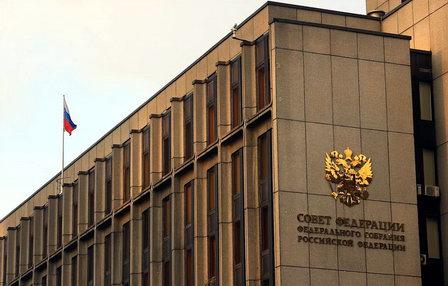 В Совфеде предложили дать регионам право самим определять количество МУПов и ГУПов