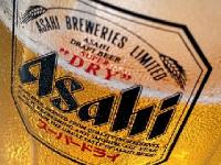 Компания Asahi внедрила на своих пивоварнях производство электроэнергии из биогаза