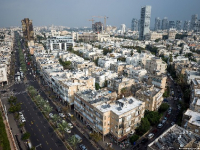 Очистные сооружения канализации Тель-Авива будут выпускать минеральные удобрения