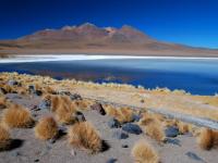 В Чили построят крупнейшую в мире станцию опреснения воды на солнечной энергии