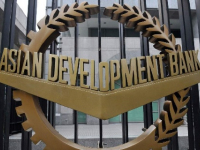 Индийский штат Тамил-Наду получит кредит в 500 млн. долларов от Азиатского банка развития