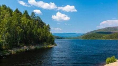 На Среднем Урале более 100 питьевых источников внесли в список охраняемых объектов