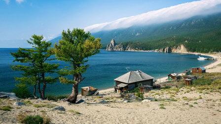 Совет СО РАН выступил за внесение изменений в нормативы сбросов в Байкал