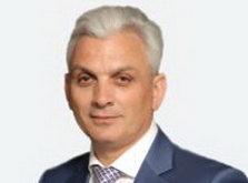Операционным директором ГК «Росводоканал» стал Андрей Броцман