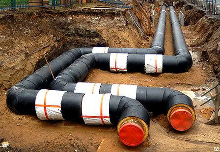 В Ставропольском крае оценили технологии двухтрубных сетей водоснабжения