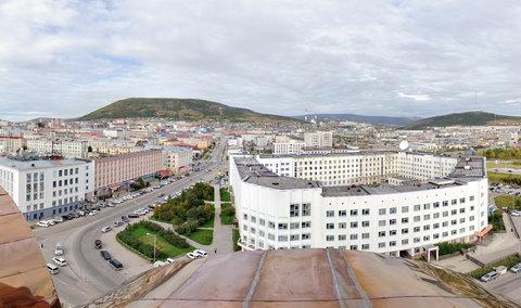 Бюджет Колымы сэкономит за счёт успешных предприятий коммунального комплекса