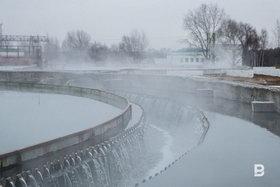 Нижегородские парламентарии инициируют  в Госдуме подготовку законопроекта о допустимых уровнях неприятных запахов