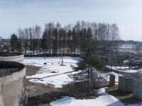 В Рыбинске завершена модернизация системы водоотведения и очистки