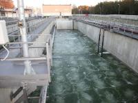 В Татарстане представлена автоматизированная система автономного контроля сточных вод  от ООО 'АКСИТЕХ'