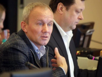 Свердловская область ищет выход из ситуации с отменой тарифных решений РЭК