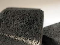 Бийские энергетики готовят производство золошлаковых материалов