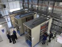 «Казаньоргсинтез» начал строительство нового блока водоподготовки