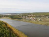 В Якутии стартовала программа обеспечения качественной питьевой водой жителей районов вилюйской группы