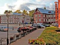 Петрозаводск присоединяется к пилотному проекту 'Умный город'