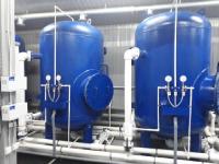 В селах Тюменской области в 2019 году построят павильоны чистой воды на 318 млн. руб.