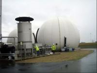Проект «Умное водоснабжение» запускают в трёх районах Англии