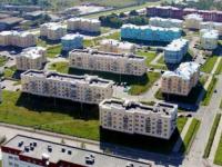 На развитие жилищно-коммунальной инфраструктуры бывших военных городков Подмосковья направят более одного млрд руб.