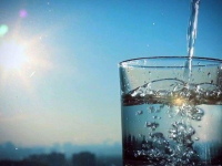 Учёные СевГУ предлагают опреснять морскую воду на энергии 'ветряков'