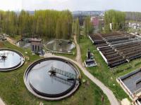 Новые воздуходувки NexTurbo Technologie из Италии помогут тюменскому водоканалу экономить более 7 млн. руб. ежегодно