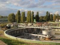 В Пензе внедрят установку по переработке иловых осадков на очистных сооружениях