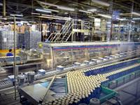 Новые очистные сооружения 'Балтики' в Придонье оснастят установкой по сбору биологического газа