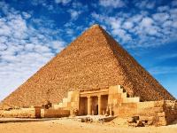 Из бюджета Египта выделено более 80 млн. долларов на поддержку проектов  в сфере водоснабжения и канализации