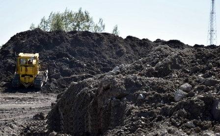 На предприятиях Сибирской генерирующей компании реализуют проекты по вовлечению золошлаковых отходов в хозяйственный оборот