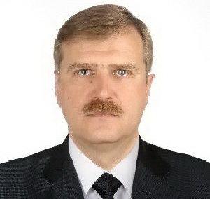 Первым заместителем директора ГУП «Кубаньводкомплекс» назначен Игорь Яшнов